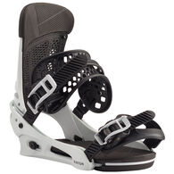 Burton Men's Malavita Re:Flex Snowboard Binding