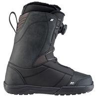 K2 Women's Haven Snowboard Boot - 19/20 Model