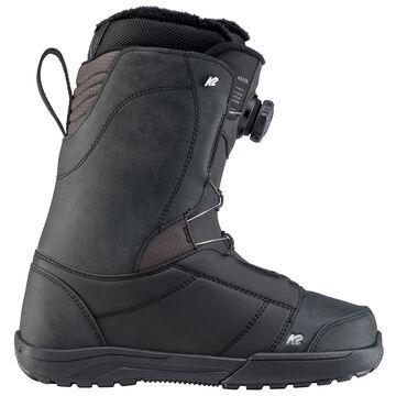 K2 Womens Haven Snowboard Boot