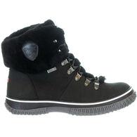 Pajar Canada Women's Galat Insulated Winter Boot