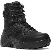 "Danner Men's Scorch Side-Zip Waterproof 8"" Multi-Use Hiking Boot"