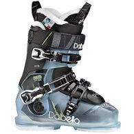 Dalbello Women's KR Chakra Alpine Ski Boot - 16/17 Model