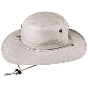 Broner Mens Sun Block Rafting Hat