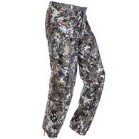 Sitka Gear Men's Down Pour Pant