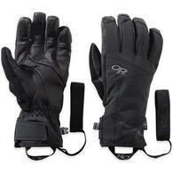 Outdoor Research Men's Illuminator  Sensor Glove
