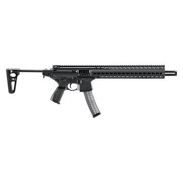 SIG Sauer MPX Carbine 9mm 16 30-Round Rifle