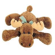 Mary Meyer Milty Moose Flip Flop Stuffed Animal