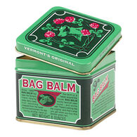 Bag Balm Vermont's Original Protective Ointment