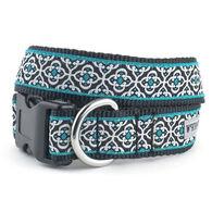 The Worthy Dog Knightsbridge Dog Collar