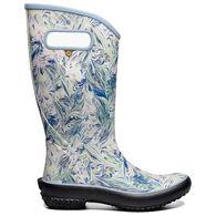 Bogs Women's Rainboot Marble Boot