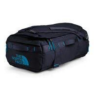 The North Face Base Camp Voyager 32 Liter Convertible Duffel