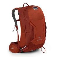 Osprey Kestrel 32 Backpack