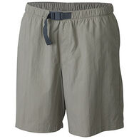 Columbia Men's Whidbey II Water Short