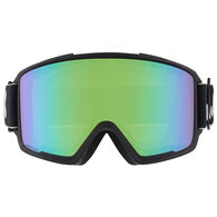 Anon Men's M3 MFI Facemask Snow Goggle