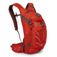 Osprey Raptor 14 Hydration Backpack