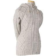 Laundromat Women's Shannon Sweater