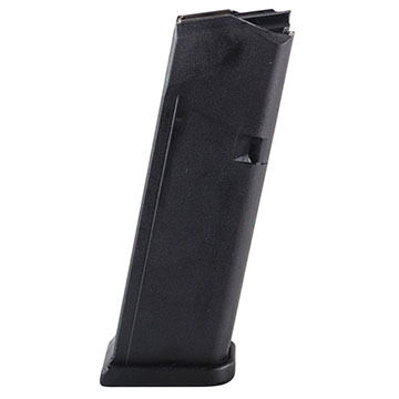 Glock G19 9x19 15-Round Magazine