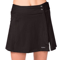 Terry Bicycles Women's Metro Skort