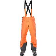 Berghaus Men's Frendo GTX Hydroloft and Schoeller Insulated Ski Pant