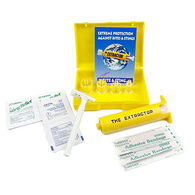 Sawyer Extractor Pump First Aid Kit