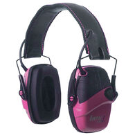 Howard Leight by Honeywell Impact Sport Sound Amplification Electronic Earmuff