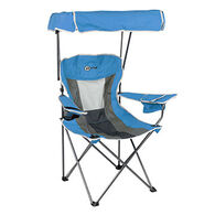 Portal Deluxe Canopy Chair