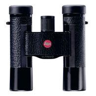 Leica Ultravid 10x25mm BL Compact Binocular