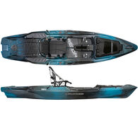 Wilderness Systems Recon 120 Sit-on-Top Fishing Kayak