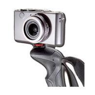 LEKI Aergon Photoadapter - Discontinued Model