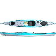 Current Designs Vision 140 Kayak