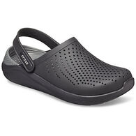 1cd59c2e74f7 Crocs Men s LiteRide Clog