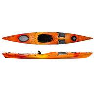 Wilderness Systems Tsunami 140 Kayak w/ Rudder