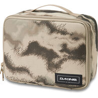 Dakine 5 Liter Lunch Box
