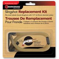 Marksman Replacement Band Kit