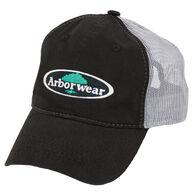 Arborwear Men's Trucker Cap
