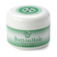 Enzo's ButtonHole Chamois Anti-Chafe Cream - 8 oz.
