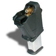 Maglula UpLULA 9mm to 45ACP Universal Magazine Loader & Unloader