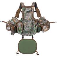 Hunter's Specialties H.S. Strut UnderTaker Turkey Vest