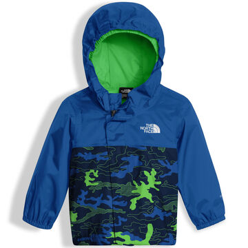334aef6e5 The North Face Infant Boys    Girls  Tailout Rain Jacket
