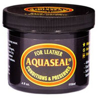 Aquaseal Scent Free Leather Waterproofing & Conditioner