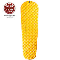 Sea to Summit UltraLight Inflatable Sleeping Mat