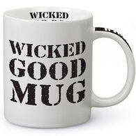 Cape Shore Wicked Good Mug