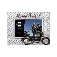 "Prinz Rev'em Road Trip Picture Frame - 4"" x 6"""