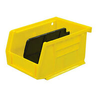 SecureIt Tactical Small Bin w/ Divider