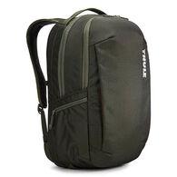 Thule Subterra 30 Liter Backpack
