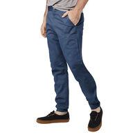 tentree Men's Alder Jogger Pant