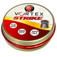 Hatsan Vortex Strike 177 Cal. Pellet (500)