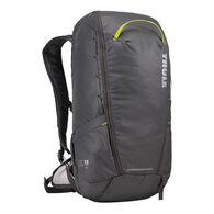 Thule Stir 18L Backpack