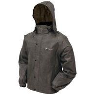 Frogg Toggs Men's All Sport Rain Jacket