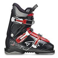 Nordica Children's Firearrow Team 3 Alpine Ski Boot - 15/16 Model